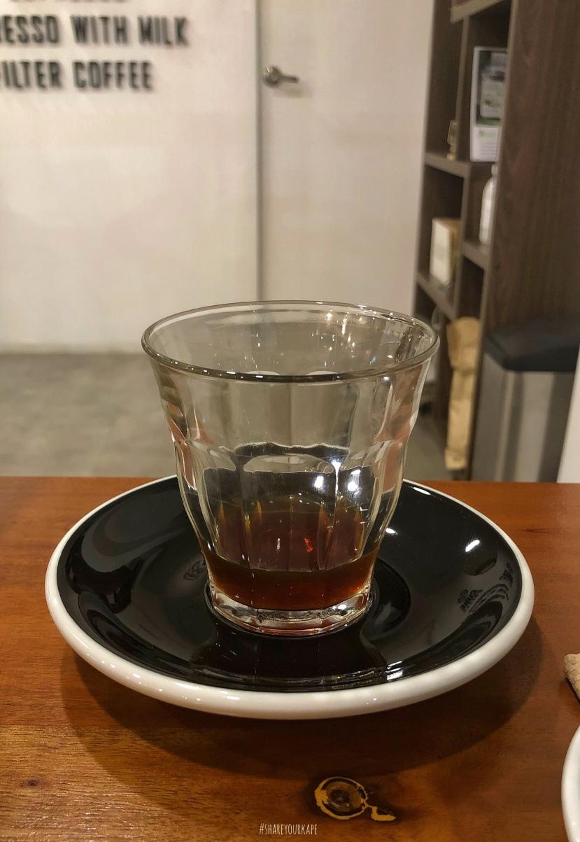 #shareyourkape #instantcoffeeisitkape #cubecoffeeph