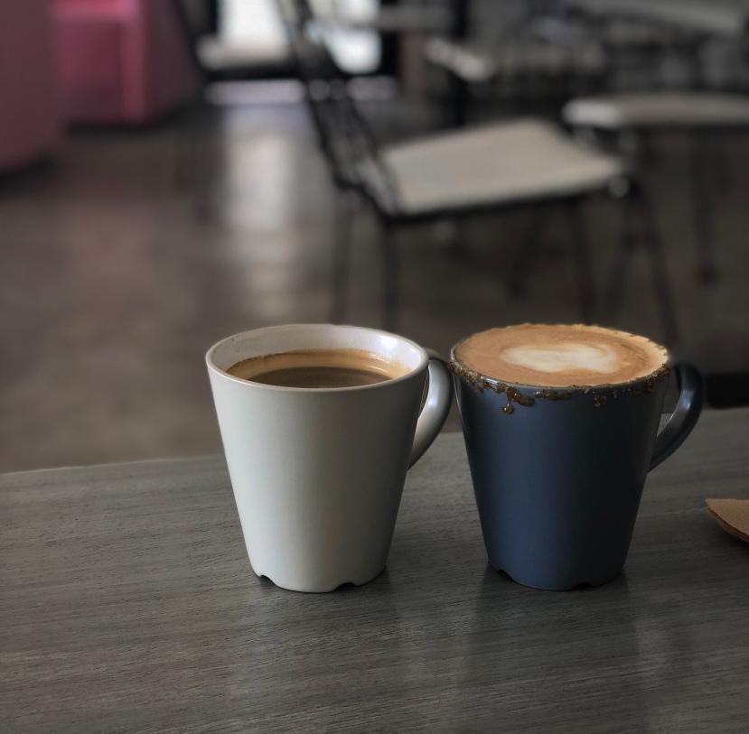 #shareyourkape #nictoscoffeeshop #yourbitterhalf #nictosholidaycup #kapitolyocoffee