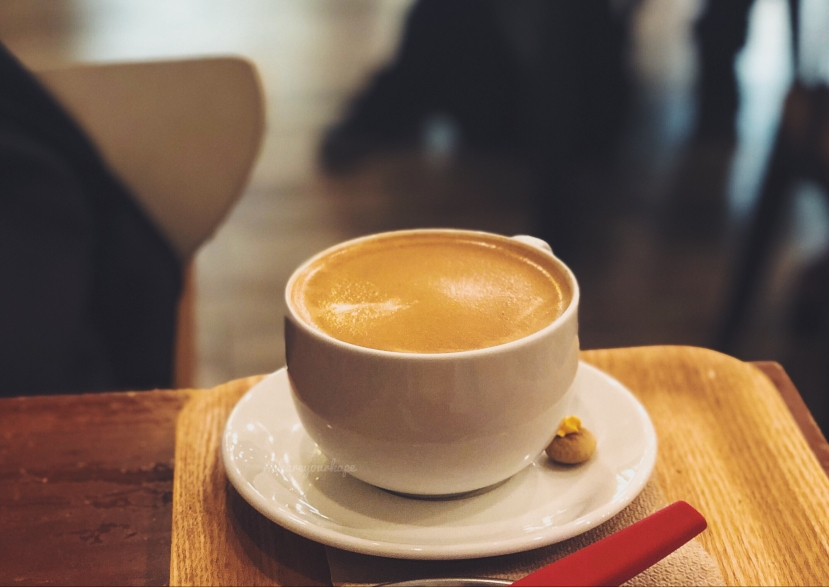 #shareyourkape #doyoukape #yungkapemalamigna #localeditioncoffeeandtea