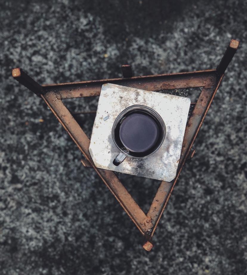 #shareyourkape #kapesapinas #coffeenap