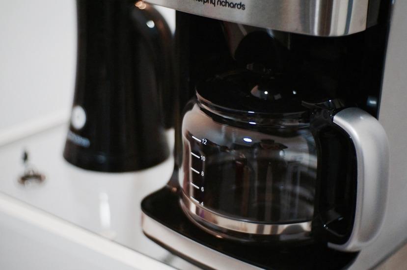 coffe-2359488_1280