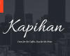 ShareYourKape weekly coffee news Kapihan