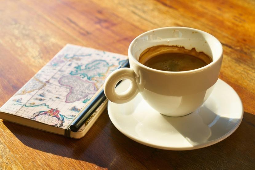 coffee-2238108_1280