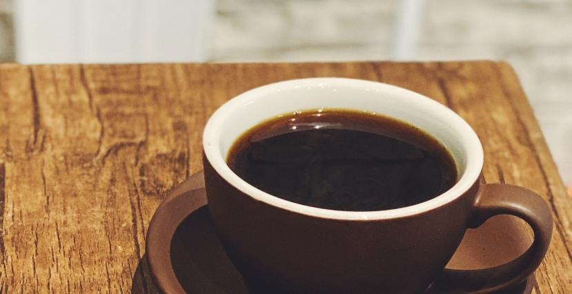#shareyourkape ext. cafe cubao expo third wave coffee