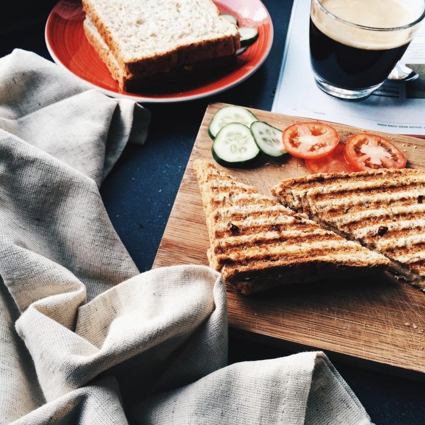 sandwich-1031517_1920