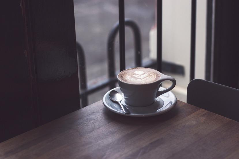 coffee-2590789_1920