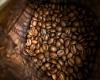 #shareyourkape #coffeeonlock #coffeeathome