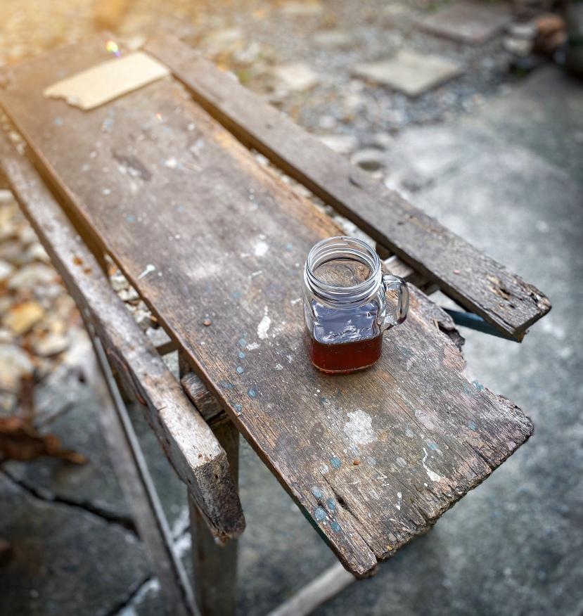 #shareyourkape #coffeeonlock #coffeeathome #lakbaybrew