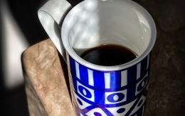 #shareyourkape #coffeejourney #coffeeonlock