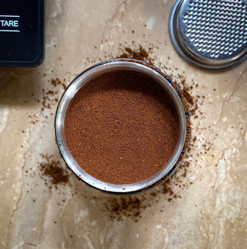 #shareyourkape #timemorechestnutc2 #timemoreph #flairespressomaker #eticalifestyle