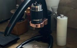 #shareyourkape #timemorechestnutc2 #timemoreph #flairespressomaker #