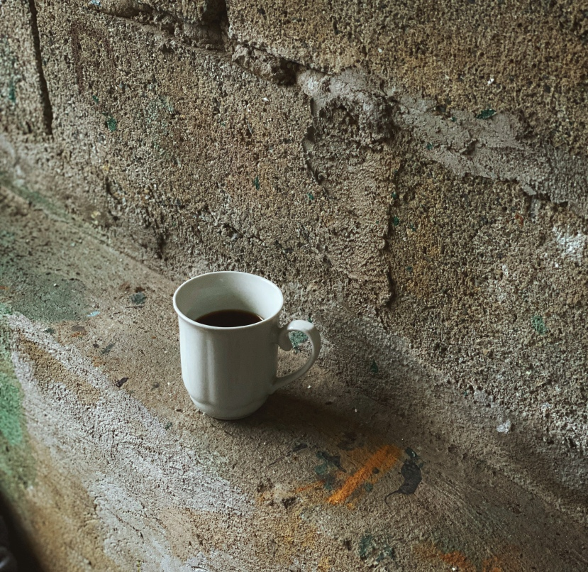 #shareyourkape #antiinstantcoffee #soldbergoghansen