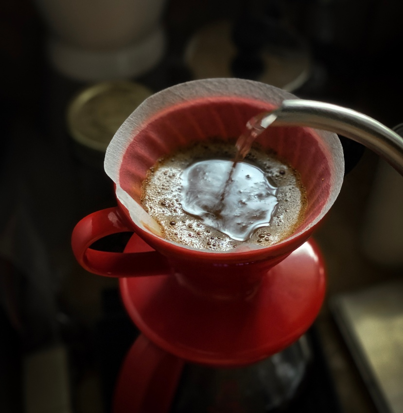 #shareyourkape #expensivecoffee #overpricedcoffeegear