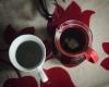 #hauntedcoffeeshop #scarycoffeestory #shareyourkape
