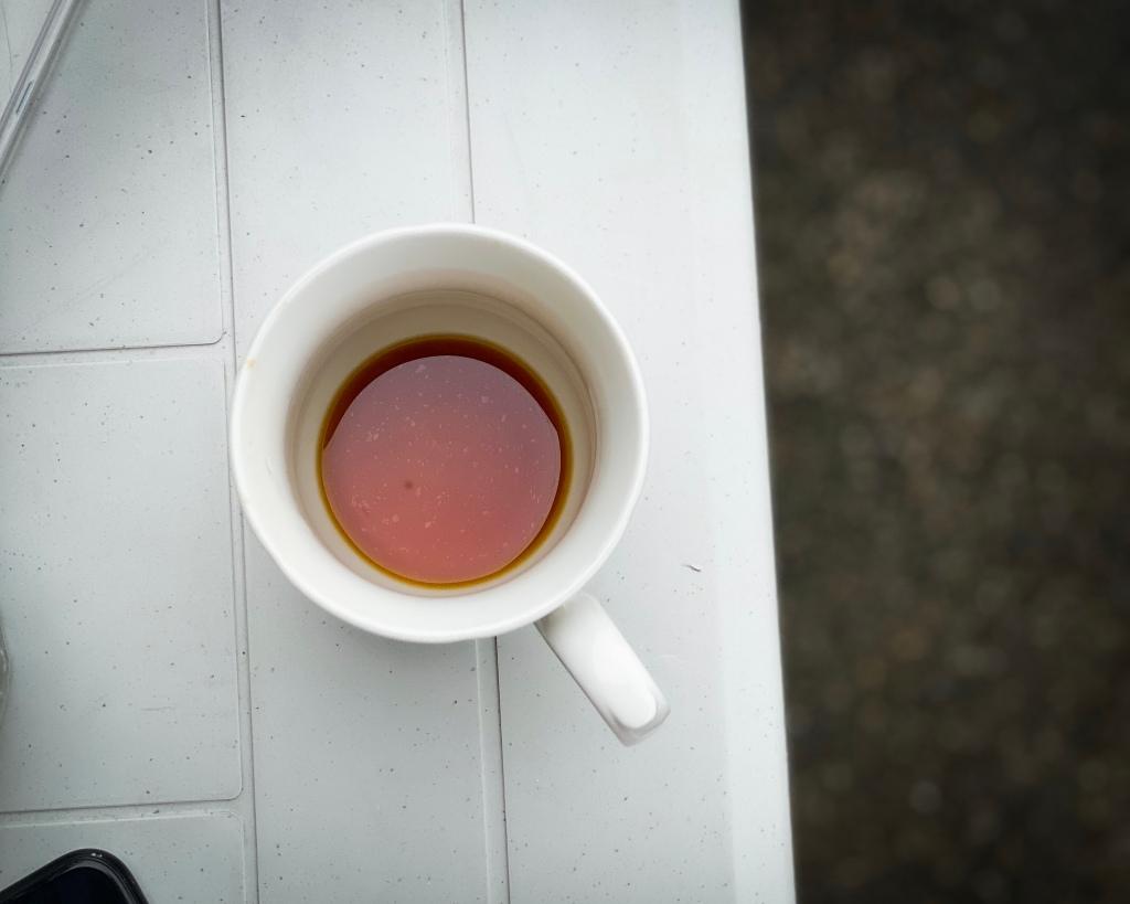 #shareyourkape #coffeejitters #coffeeshortstories #storieswithkape