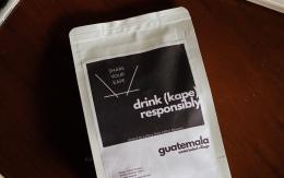 #shareyourkape #lakbaybrew #drinkkaperesponsibly