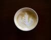 #shareyourkape #latteartnoob