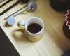 #shareyourkape #responsiblysourcedcoffee