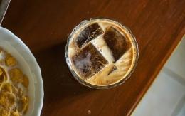 #shareyourkape #korikohi #flairespressomaker
