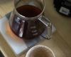 #shareyourkape #healthycoffee #coffeeandhealth