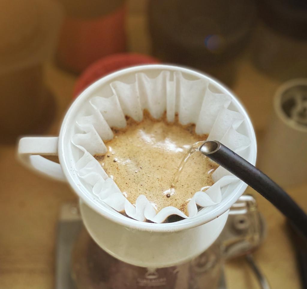#shareyourkape #coffeebeforemeal #coffeeaftermeal
