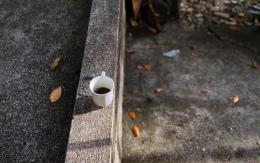 #shareyourkape #lockdowncoffee #raffytulfoinaction