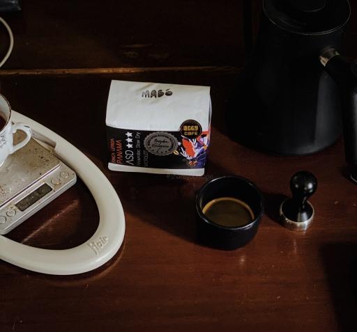 #shareyourkape #yungkapemalamigna #espressofail