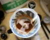 #shareyourkape #burnoutcoffee #lilydrip
