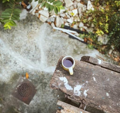 #shareyourkape #coffeepreventsliverdisease #coffeeliverdisease
