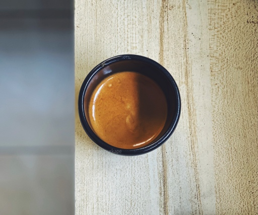 #shareyourkape #drinkeachcoffee #flairespresso