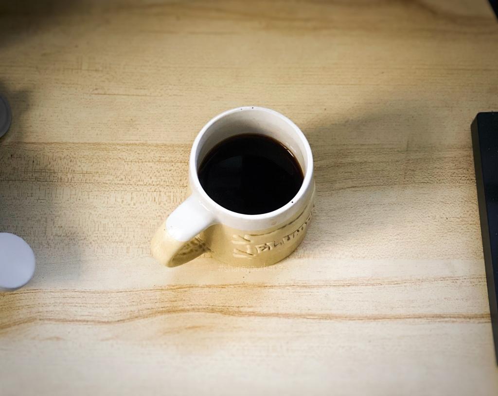 #shareyourkape #coffeepreventsliverdisease #healthyliver