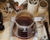 #shareyourkape #caffeineforthesleepless #complexcoffee