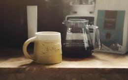 #shareyourkape #coffeeglaucoma #lakbaybrew