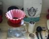 #shareyourkape #uggycafe #coffeacirculor #lifeneedscoffee