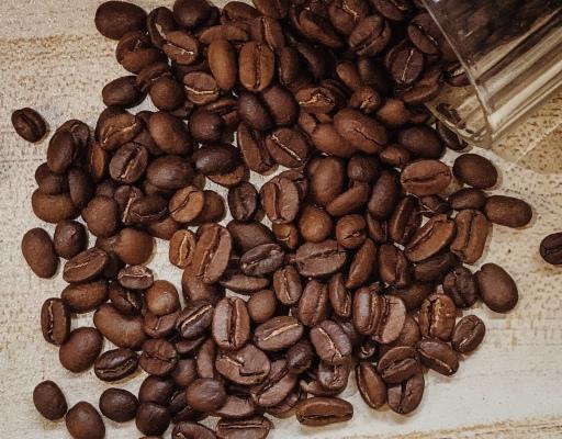 #shareyourkape #highcoffeeprices