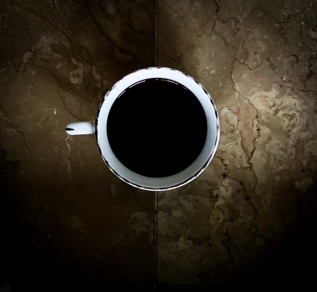 #shareyourkape #luckincoffee #luckincoffeescandal